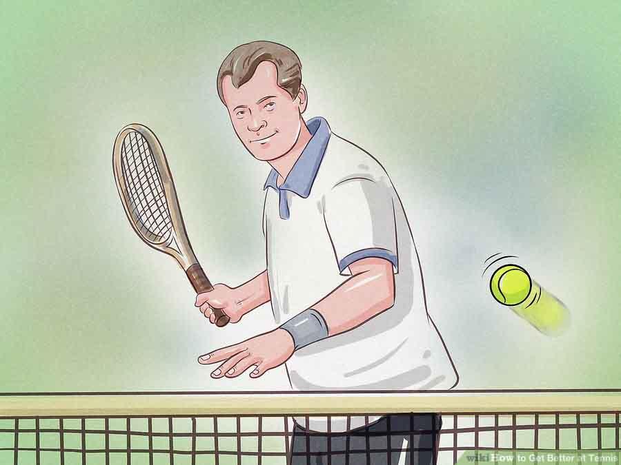 Vì sao tennis, cầu lông, bóng đá giúp bạn sống lâu thêm cả 10 năm?