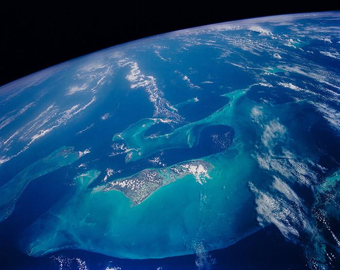 Công bố mới về dấu hiệu sự sống ngoài hành tinh