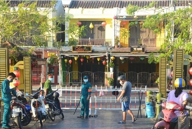 Bệnh nhân 437 diễn tiến nguy kịch, Bộ Y tế tăng cường điều động cơ sở vật chất cho Đà Nẵng