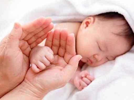 Hơn 42.700 trường hợp mắc bệnh tay chân miệng được ghi nhận