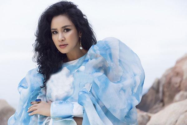 Thanh Lam và Quốc Trung chuẩn bị cho dự án âm nhạc mới