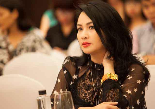 'Tiếng hát ASEAN+3' năm 2019 với nhiều ca sĩ trẻ chuyên nghiệp