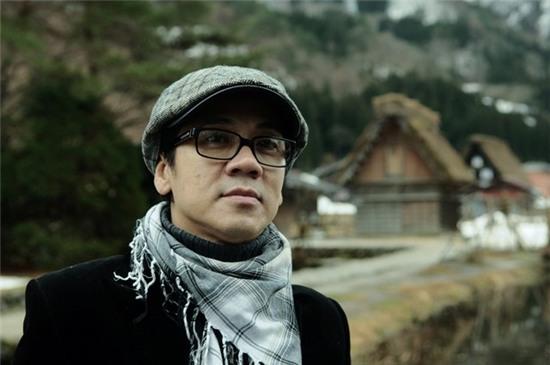 Nghệ sĩ Thành Lộc không vui khi bị hiểu lầm là lên án Mỹ Linh