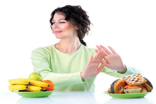 Con người sẽ không có cảm giác đói trong tương lai