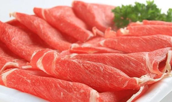 5 loại thực phẩm nên tránh khi mang thai