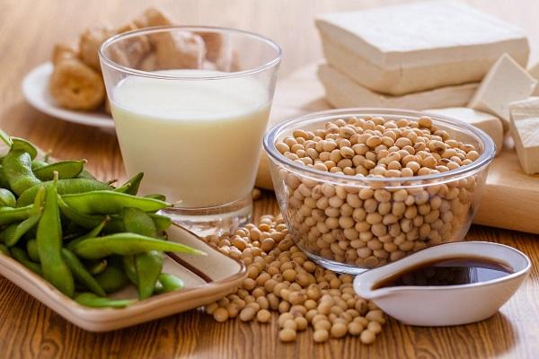 Thực phẩm biến đổi gen có nguy hiểm hay không?