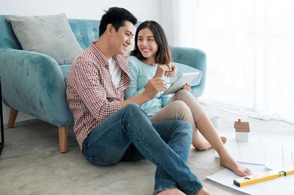 8 lời khuyên cho hạnh phúc tài chính