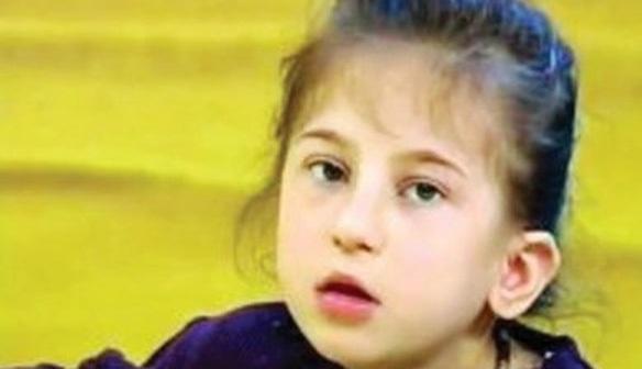 Bé gái 'truyền nhân' của nhà tiên tri mù Vanga đã dự đoán gì về thế giới?