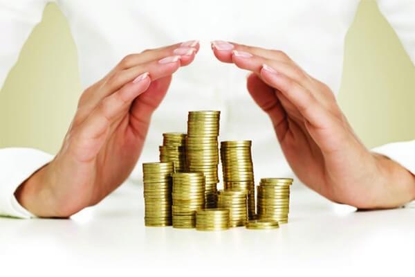 Ổn định và giữ vững tài chính gia đình năm 2019