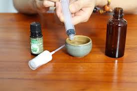 Tinh dầu có thể điều trị bệnh cao huyết áp