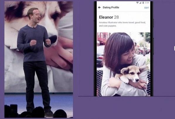 Tính năng hẹn hò của Facebook hoạt động như thế nào?
