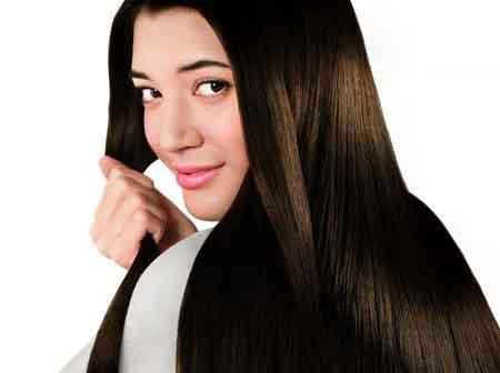 Để tóc mọc nhanh hãy thêm các thành phần này vào dầu gội