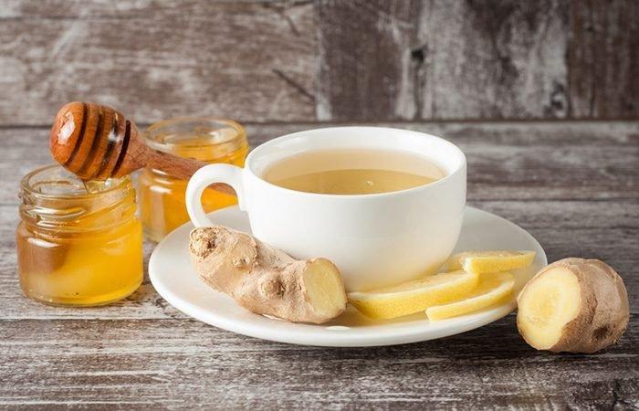 16 cách pha trà thơm ngon, tốt cho sức khỏe