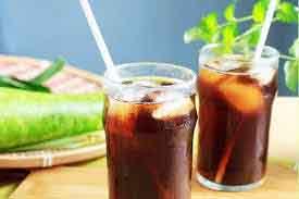 3 công thức nước uống giúp bạn giải nhiệt trong những ngày nóng bức