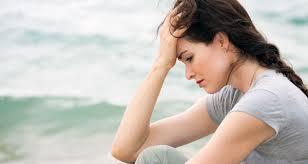Những hậu quả khó lường của trầm cảm