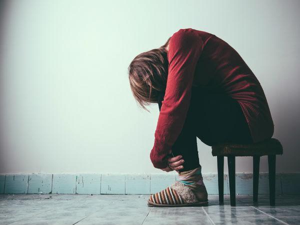 Một số bệnh dễ dẫn đến trầm cảm