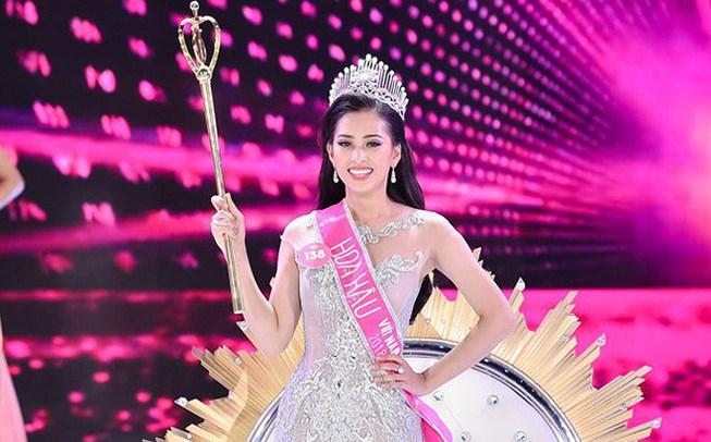 Đường tới Miss World 2018 của Tiểu Vy sẽ gặp những thử thách gì?
