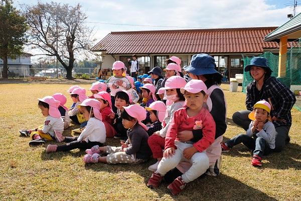 """Chính sách """"trả tiền để sinh con"""" độc nhất vô nhị ở Nhật Bản"""