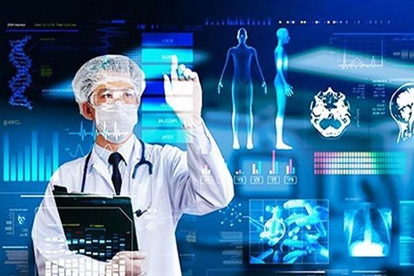 Chống dịch COVID-19: Triển khai ứng dụng công nghệ phục vụ khám bệnh từ xa