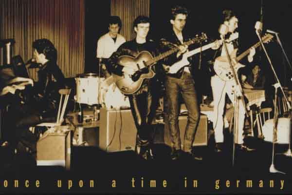 Kỳ 86: Một thời nhạc trẻ - Trường Kỳ