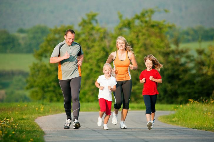 Nếu duy trì những thói quen này buổi sáng, bạn sẽ không giảm cân được