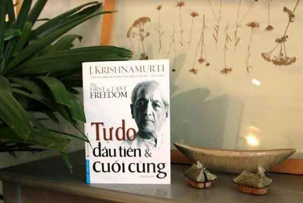 Cuốn sách về Tự do của triết gia có ảnh hưởng nhất thế kỷ XX