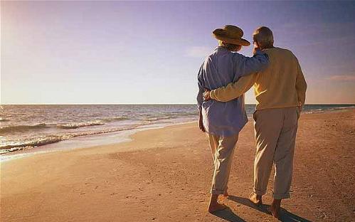 Những bí quyết để duy trì tuổi thọ