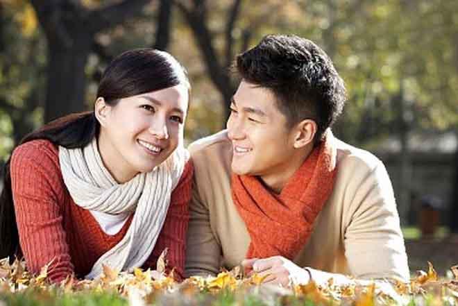 Những đặc điểm nổi bật của một ông chồng yêu thương vợ