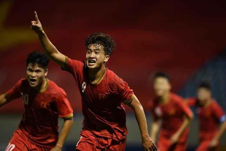 """U.21 Quốc tế 2019: Chung kết tuyển Việt Nam liệu có cơ hội """"đòi nợ'?"""