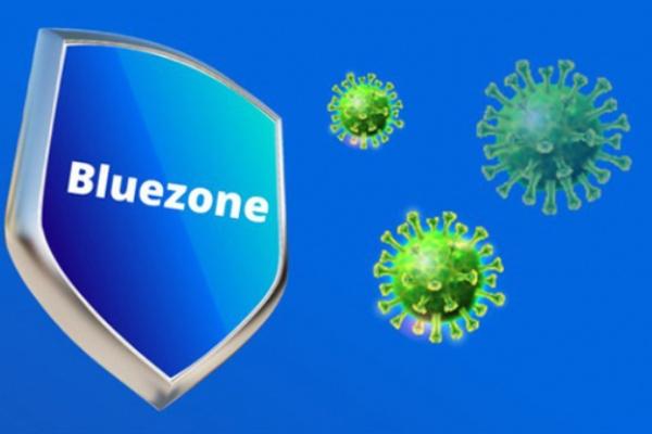 Ứng dụng Bluezone: Hơn 4 triệu lượt tải, hơn 20 tỉnh đề nghị tuyên truyền cài đặt