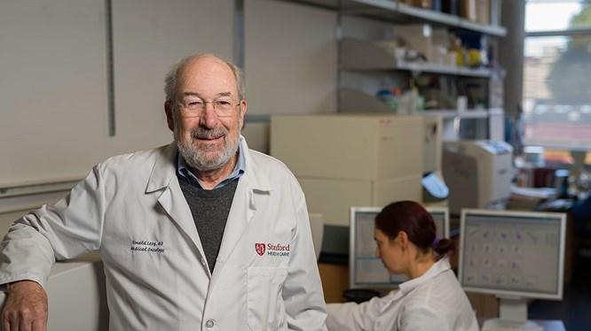 Mỹ đã nghiên cứu, bào chế thành công vaccine chống ung thư