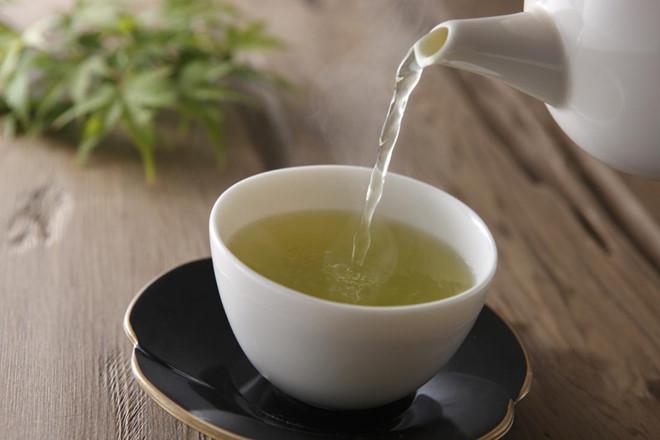 Liệu uống trà quá nóng có thể gây ung thư?