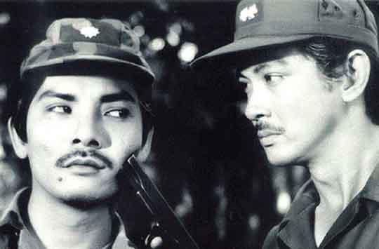 Những bộ phim để đời của điện ảnh Việt Nam sau 1975