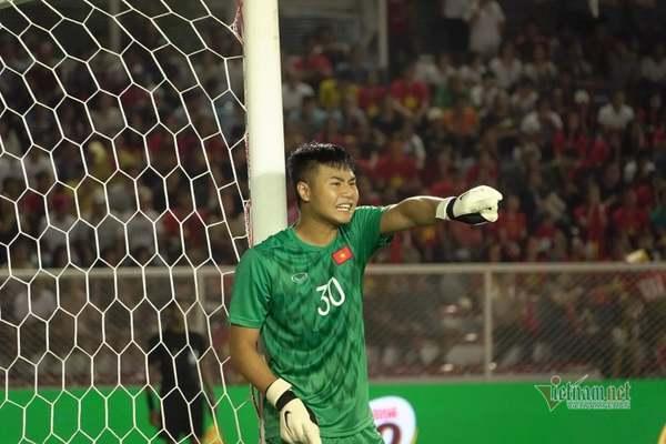 Tuần lễ quyết định của U23 Việt Nam trước giờ G