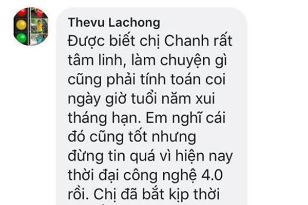 2 khán giả đầu tiên nhận được vé xem Duyên Dáng Việt Nam 30