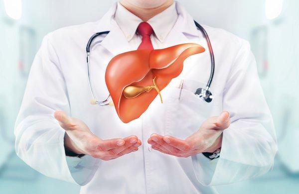 Viêm gan C và nguyên nhân gây bệnh