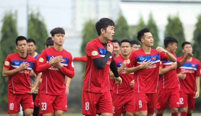 FIFA: Bỉ số 1 thế giới, Việt Nam dẫn đầu Đông Nam Á