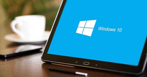 Làm thế nào để giữ lại bản quyền Windows sau khi cài đặt lại?