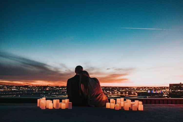Hôn nhân: 5 cách để kéo gần sự xa cách vợ chồng