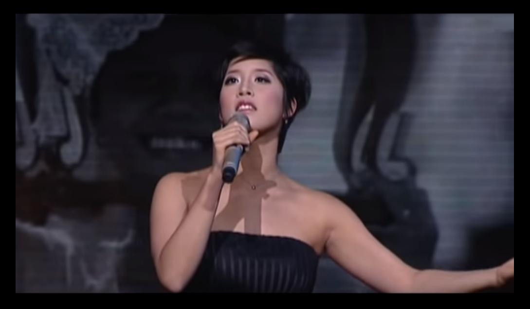 """""""Xin Chào Việt Nam"""" - Ca khúc làm xúc động trái tim người Việt năm châu"""