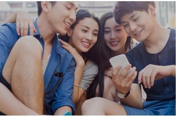 Thế hệ Millennials* của Trung Quốc nắm bắt xu hướng mới mang tên Tiết Kiệm