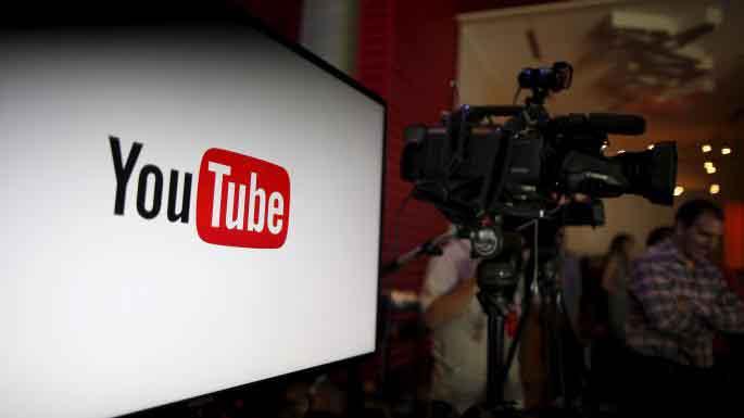 'Chiến dịch' chống fake news trị giá 25 triệu USD của YouTube