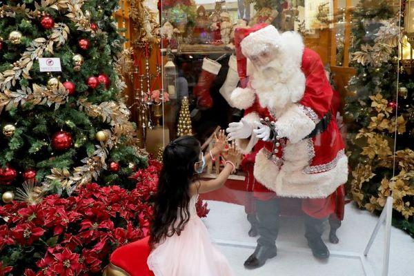 christmas_3_221220