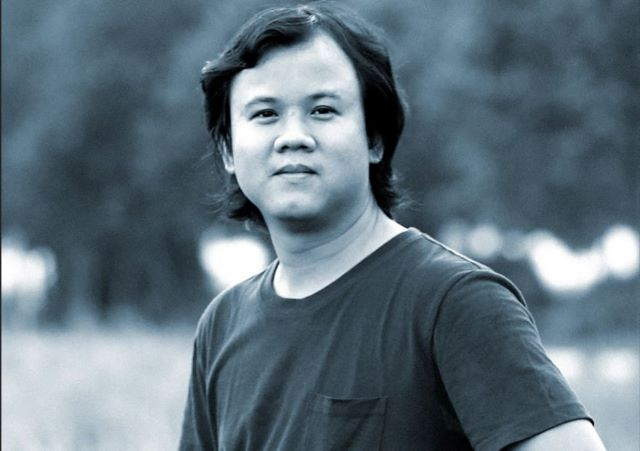 Nguyễn Bảo Duy, giải bạc cuộc thi thiết kế quốc tế IDA