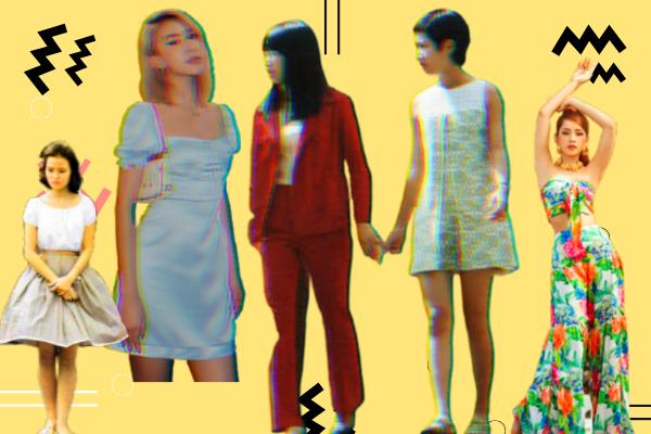 """Sự trở lại của thời trang: Người Việt xưa """"chất chơi"""" và sành điệu khó ai bì (phần 2)"""