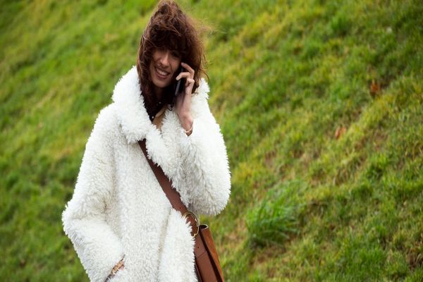 Những chiếc áo khoác nhất định phải có trong mùa đông này (phần 1)