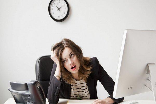 Cần làm gì để giải tỏa căng thằng sau những chuỗi ngày dồn dập deadline?