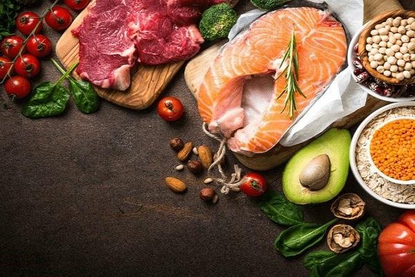 Ghi nhớ ngay 5 thực phẩm giữ ấm cơ thể cho mùa đông