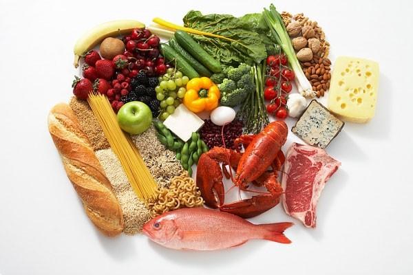 Nguy cơ tiềm ẩn từ 5 loại thực phẩm để qua đêm