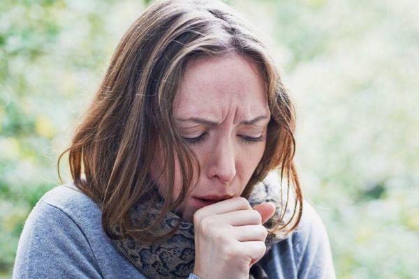 5 dấu hiệu cảnh báo bệnh ung thư ở nữ giới